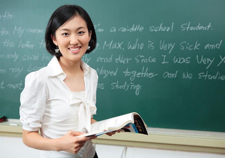 02-teacher