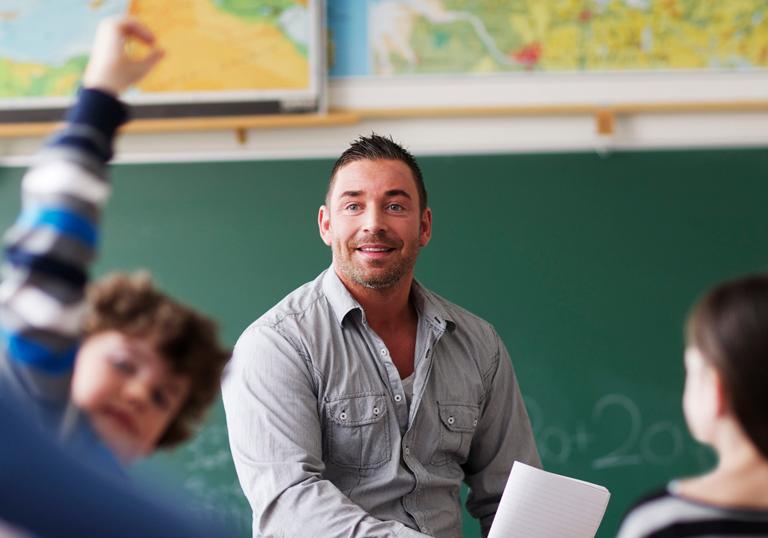 03-teacher